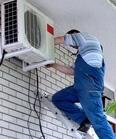 Klimatyzacja Warszawa-sprzedaż,montaż i serwis