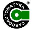 PKiMSA CARBOAUTOMATYKA S.A.